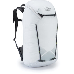 Lowe Alpine Superlight 30 Backpack Herre platinum